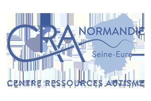 CRA-Normandie-logo-partenaire