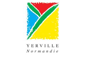 ville-de-yerville-logo-partenaire