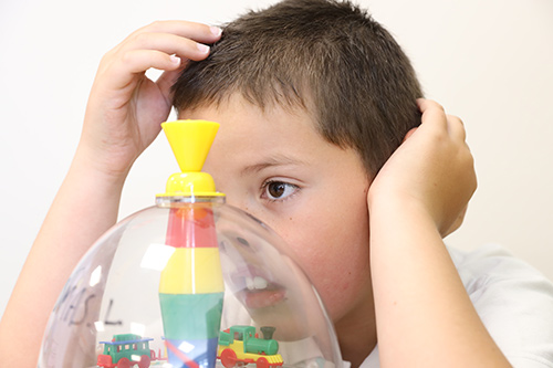bf-skinner-yerville-enfant-autisme